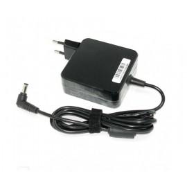 Блок питания (сетевой адаптер) для ноутбуков Asus 19V 3.42A 5.5x2.5 ORIGINAL