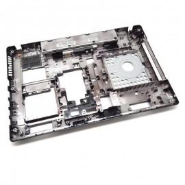 Поддон для ноутбука Lenovo Ideapad G580 G585 AP0N2000100. Новый.