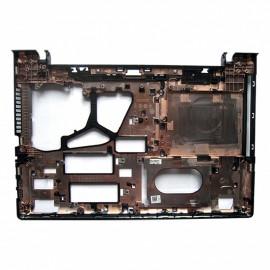 Поддон для ноутбука Lenovo g50 g50-30 g50-45 g50-70 Z50 Z50-80 Z50-30 Z50-45 Z50-70 AP0TH000800 AP0TH000B10. Новый.