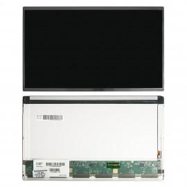 "Матрица для ноутбука 13.3"" 1366x768 WXGA, 40 pin LVDS, Normal, LED, TN, без крепления, глянцевая. LP133WH1 (TL)(B1)."