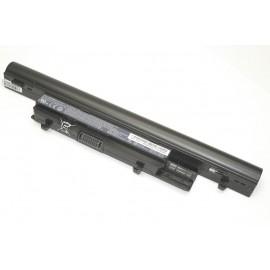 Аккумуляторная батарея AS10H75 для ноутбука Acer 48Wh ORIGINAL