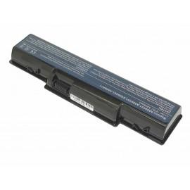 Аккумуляторная батарея AS09A61 для ноутбука Acer Aspire 5516 5200mAh OEM