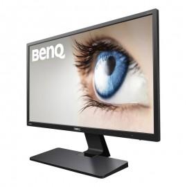 "Монитор Benq 21.5"" GW2270 черный VA LED 5ms 16 9 DVI Mat 2000000 1 250cd"