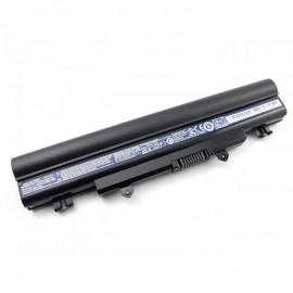 Аккумуляторная батарея AL14A32 для ноутбука Acer E14, E15, E5-421 56Wh ORIGINAL