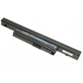 Аккумуляторная батарея AS10B31 для ноутбука Acer Aspire 3820T 5200mAh OEM
