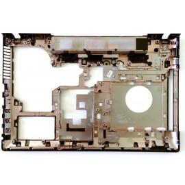 Поддон для ноутбука Lenovo G500 G505 G510 G590. Новый.