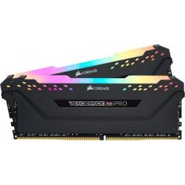 "Ноутбук Asus VivoBook X541UV-DM1609 Core i3 6006U, 8Gb, 1Tb, nVidia GeForce 920MX 2Gb, 15.6"", FHD (1920x1080), Endless, silver, WiFi, BT, Cam"