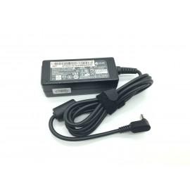 Блок питания (сетевой адаптер) для ноутбуков ASUS 19V 1.75A 4,0x1,35 mm OEM