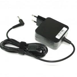 Блок питания (сетевой адаптер) для ноутбуков ASUS 19V 2.37A 4,0x1,35 mm ORIGINAL