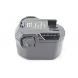 Аккумулятор для AEG (B1215R, B1214G , B1214 G , B 1214G , B 1214 G, M1230R), 1.5Ah 12V