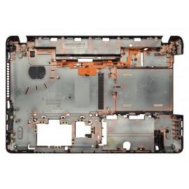 Поддон для Packard Bell EasyNote TE11 TE11HC TE11HR TE11BZ TE11HR TE11-BZ TE11-HC