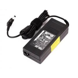 Блок питания (сетевой адаптер) для ноутбуков Asus 19V 4.74A 5.5x2.5