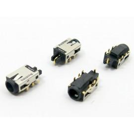 Разъем для ноутбука PJ828 Asus D553MA F553MA K553MA X453MA X44MA X453MA X503 X553MA A453 A553