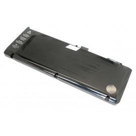 "Аккумуляторная батарея A1321 для ноутбука Apple MacBook Pro 15"" (2009 года выпуска) 73Wh ORIGINAL"