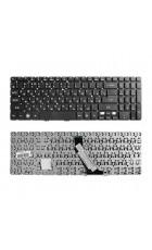 Клавиатура для ноутбука Acer Aspire Timeline 3410 3410T 3410G 4741 3810 черная
