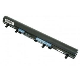 Аккумуляторная батарея AL12A32 для ноутбука Acer Aspire V5-531 14.8V 2600mAh