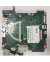 Материнская плата для ноутбуков Acer B5W1A/B7W1A La-D641P rev 1A