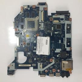 Материнская плата для ноутбуков Acer Q5WV8 LA-8331P Rev 2.0 (видео 7670M)