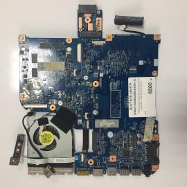 Материнская плата для ноутбуков Acer Husk MB 11309-2 48.4TU05.021