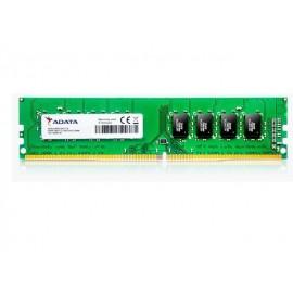ОПЕРАТИВНАЯ ПАМЯТЬ ADATA DDR4 2400 DIMM 4GB