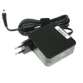 Блок питания (сетевой адаптер) AS6519040135FK для ноутбуков ASUS 19V/3.42A 4.0x1.35mm 65W OEM
