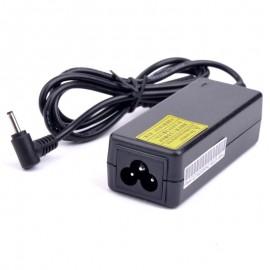 Блок питания (сетевой адаптер) для нетбуков Asus 19V 2.1A 2.5x0.7mm