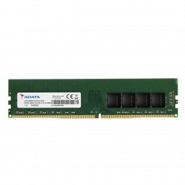 Оперативная память AData Premier AD4U2666J4G19-S 4 ГБ