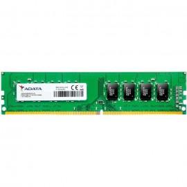 Оперативная память AData Premier AD4U266638G19-S 8 ГБ