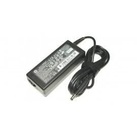Блок питания (сетевой адаптер) для ноутбуков HP Envy 6 19.5V-3.33A 65W (4.8x1.7mm)