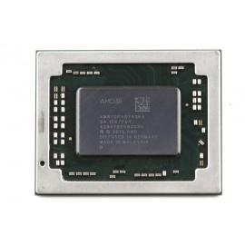 AM870PAAY43KA А10-8700P