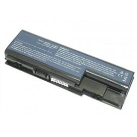 Аккумуляторная батарея для ноутбука Acer Aspire 5520, 5920, 6920G, 7520 11.1V