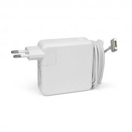 Блок питания (сетевой адаптер) для ноутбуков Apple 14.85V 3.05A 45W MagSafe2