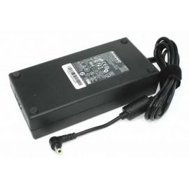 Блок питания для Lenovo IdeaCentre B310 (150W) (6.3х3.0mm) ORIGINAL