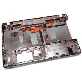 Поддон для ноутбука Acer E1-571G E1-531G E1-521 E1-531 E1-571 q5wph q5wt6 NV55 NV57 ap0nn000100 ap0hj000a00