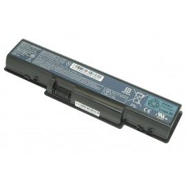 Аккумуляторная батарея AS07A31 для ноутбука Aspire Acer Aspire 4710 5200mah 11,1V