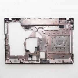 Поддон для ноутбука Lenovo G570 G575 с HDMI AP0GM000A00. Новый.