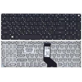 Клавиатура для ноутбука Acer Aspire Acer Aspire E5-522, E5-522G, E5-573, E5-573G