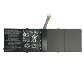 Аккумуляторная батарея AP13B3K для ноутбука Acer Aspire V7-482 3560mAh 53Wh