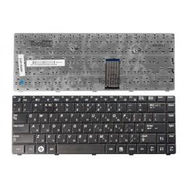 Клавиатура для ноутбука Samsung R420 R418 R423 R425 R428 R429 R469 RV410 RV408 черная