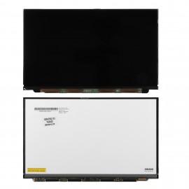 "Матрица для ноутбука 13.1"" 1920x1080 FHD, 30pin eDP, Slim, LED, TN, без крепления, матовая. B131HW02 V.0."