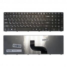 Клавиатура для ноутбука Acer Aspire 5810T, 5410T, 5536, 5536G, 5738, 5800, 5820