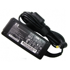 Блок питания (сетевой адаптер) для нетбуков HP 19V 1.58A 4.0x1.7