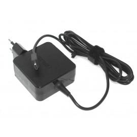 Блок питания (сетевой адаптер) для ноутбуков ASUS 19V 1.75A M-plug ORIGINAL