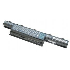 Аккумуляторная батарея для ноутбука Acer Aspire 5741 4741 серий 10.8-11.1v 4400mah ORIGINAL