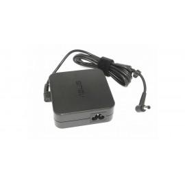 Блок питания (сетевой адаптер) для ноутбуков Asus 19V 4.74A 90W 5.5x2.5 ORIGINAL