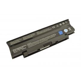 Аккумуляторная батарея 04YRJH для ноутбука Dell Inspiron N5110 N4110 N5010R